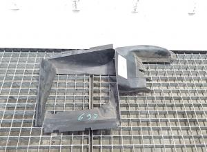 Difuzor captare aer, Audi Q7 (4LB) 3.0 tdi, cod 4L0117336 (id:388433)