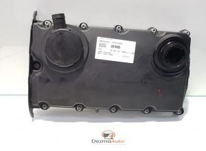 Capac culbutori Audi A4 (8E2, B6) 2.0 tdi, BRE, 03G103469K (id:388343)
