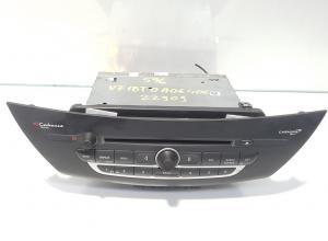 Radio cd cu navigatie, Renault Laguna 3, 281155881R (id:388116)