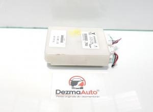 Modul confort clima, Renault Laguna 3, 1.5 dci, 52428886 (id:388133)