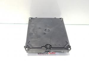 Calculator confort, Renault Laguna 3, 1.5 dci, A2C53297660 (id:388120)