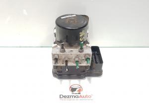 Unitate abs, Renault Laguna 3, 1.5 dci, K9K780, 476602071R (id:388096)