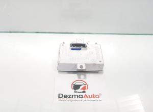 Modul control radio, Renault Laguna 3, 280380005R (id:388109)