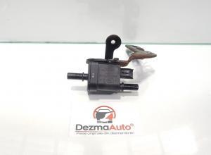 Senzor presiune combustibil, Renault Laguna 3, 1.5 dci, 679088705 (id:388107)