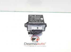 Modul xenon, Audi A4 Avant (8ED, B7) cod 8P0907357F (id:388512)