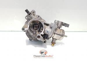Pompa vacuum, Audi A3 (8P1) 1.8 tfsi, CDA, cod 06J145100F (id:388479)