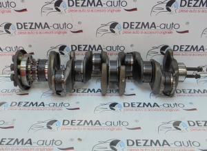 Vibrochen, 8513-673, Mini Paceman (R61) 2.0 diesel, N47C20A