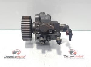 Pompa inalta presiune, Opel Cascada, 2.0 cdti, A20DTH, GM55574632