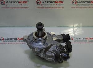 Pompa inalta presiune, Mercedes Clasa E T-Model (S213) 2.0 cdi, A6540700001
