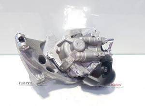 Pompa inalta presiune, Ford Kuga II, 1.5 tdci, XWMC, cod 9811347280