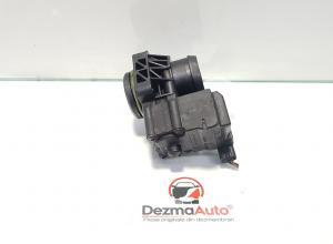 Clapeta acceleratie, Ford Fiesta 5, 1.4 tdci, F6JB, 9656113080 (id:388555)