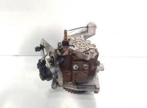 Pompa inalta presiune, Mini Cooper (R56), 1.6 diesel, 9HZ, 9656300380A