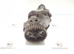 Pompa inalta presiune, Renault Grand Scenic 2, 1.9 dci, F9Q804, 8200342594