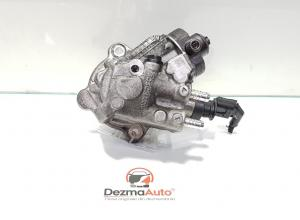 Pompa inalta presiune, Bmw 2 Coupe (F22, F87), 2.0 diesel, N47D20C, 7797874-03