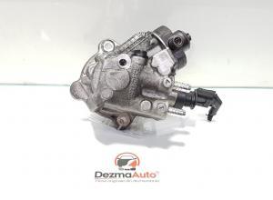 Pompa inalta presiune, Bmw 4 Gran Coupe (F36), 2.0 diesel, N47D20C, 7797874-03