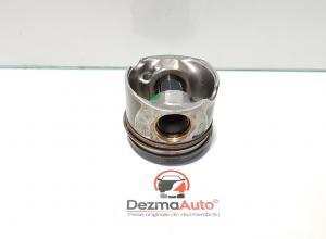 Piston, Audi A7 (4GA) 3.0 tdi, CRT (id:382108)
