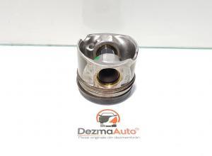 Piston, Audi A7 (4GA) 3.0 tdi, CRT (id:382109)