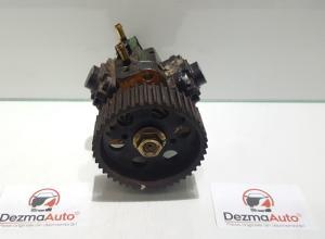 Pompa inalta presiune, Opel Signum, 1.9 cdti, Z19DT, 55206679