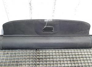 Rulou portbagaj, Audi A4 Avant (8ED, B7) 8E986355394H (id:389044)