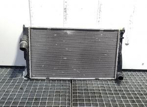 Radiator racire apa, Bmw 1 (E81, E87) 2.0 D, 204D4, 7788901 (id:389091)