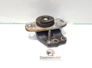 Tampon motor, Toyota Aygo, 1.0 b (id:388861)