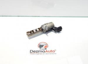 Senzor ax came, Toyota Aygo, 1.0 b, 1KRB52 (id:388862)