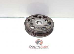 Fulie motor, Toyota Aygo, 1.0 b, 1KRB52 (id:388863)