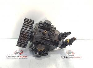 Pompa inalta presiune, Lancia Lybra (839), 1.9 jtd, 937A2000, 0445010150