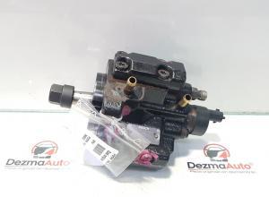 Pompa inalta presiune, Bmw 5 Touring (E39), 3.0 diesel, 306D1, 0445010009