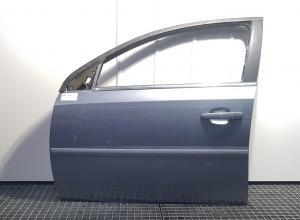 Usa stanga fata, Opel Vectra C (id:389155)