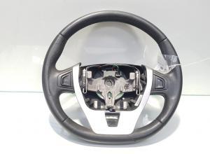 Volan cu comenzi, Renault Laguna 3 Combi, 484300005R