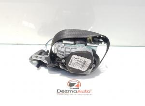 Centura stanga spate, Renault Laguna 3 Combi, 888400010R