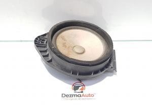 Boxa fata, Opel Insignia A (id:389280)