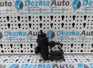 Valva vacuum, 98AB-9E882-AA, Ford Focus Combi (DNW), 1.8TDDI, (id.164678)