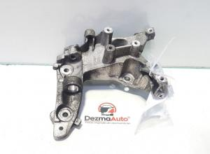 Suport alternator, Peugeot 207 CC, 1.6hdi, 9HR, 9684613880