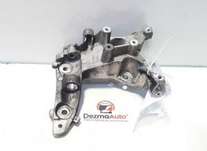 Suport alternator, Citroen C5 (III), 1.6 hdi, 9HR, 9684613880