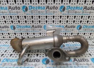 Racitor gaze, 2M5Q-9F464-AA, Ford Focus Combi (DNW), 1.8TDDI, BHDA, (id.164624)