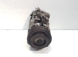 Compresor clima, Bmw 3 Gran Turismo (F34), 2.0 diesel, N47D20C, 447260-3821