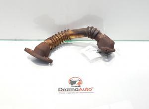 Conducta gaze, Opel Antara, 2.0 cdti, Z20DMH (id:389544)