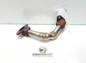 Conducta gaze, Opel Antara, 2.0 cdti, Z20DMH (id:389543)