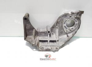 Suport accesorii, Mazda 6 Hatchback (GG) 2.0 mzr- cd, RF7J (id:389492)