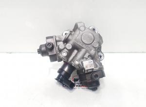 Pompa injectie, Audi A4 Allroad (8WH, B9), 3.0 tdi, CRT, 0445010806