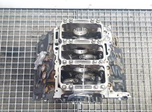 Bloc motor, Audi A4 Allroad (8WH, B9) 3.0 tdi, CRT