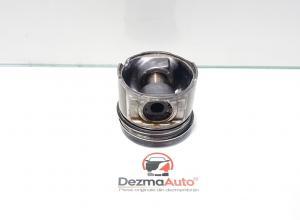 Piston, Fiat Doblo (223) 1.9 jtd, 223B1000 (id:390029)