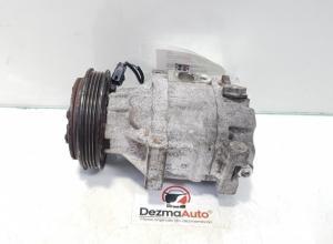 Compresor clima, Toyota Aygo, 1.0 b, 1KR-FE, 442100-2060