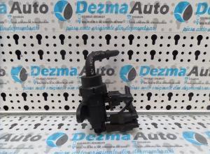 Supapa vacuum, 98AB-9E882-AA, Ford Focus 1, 1.8tddi, C9DB, (id.164813)