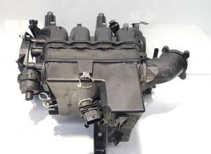 Galerie admisie, Opel Insignia A Sedan, 1.6 benz, A16XER, GM55561188