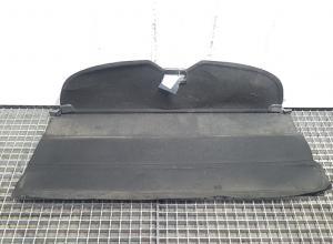 Polita portbagaj, Peugeot 308 SW, 96807218ZD (id:390189)
