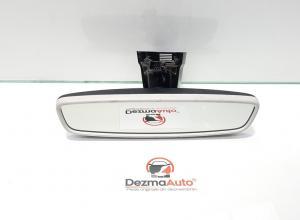 Oglinda retrovizoare, Vw Polo (6R) cod 3G0857511E (id:390247)