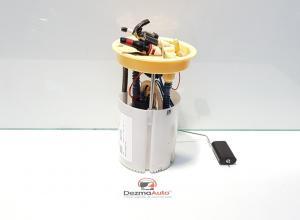 Pompa combustibil, Ford Focus 3, cod F1F1-9H307-AA (id:387134)